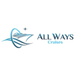 All Ways Cruises 155x132