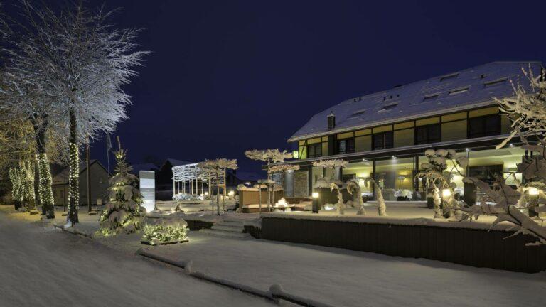 Butgenbacher Hof