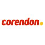Corendon 155x132