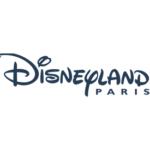 Disneyland Paris 155x132