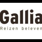 Gallia 155x132