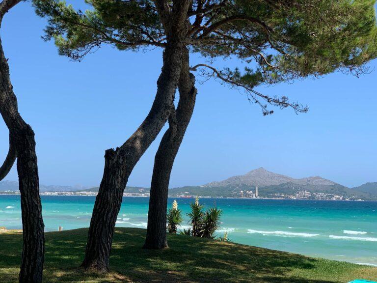 Iberostar Playa de Muro