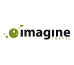 Imagine Travel 155x132