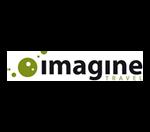 Imagine Travel 155x132