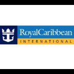 Royal Caribbean 155x132