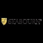 Seabourn 155x132