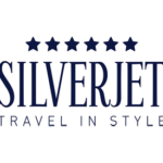 Silverjet 155x132