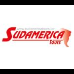 Sudamerica Tours 155x132