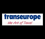 Transeurope 155x132