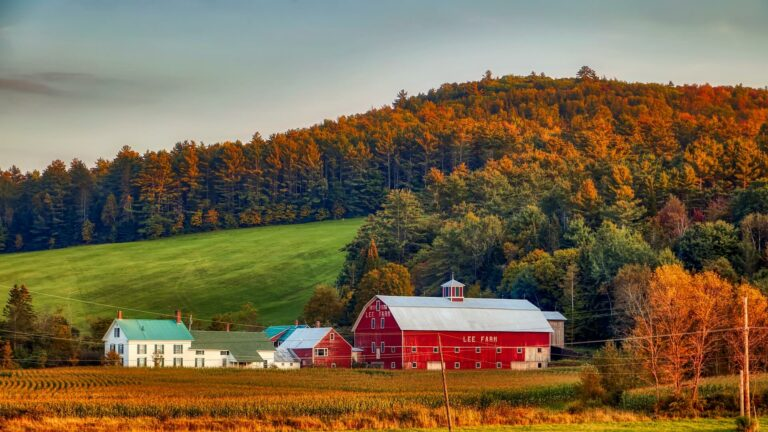 USA_NewHampshire_schuur_barn_herfst_mystiek_Event Travel.jpg