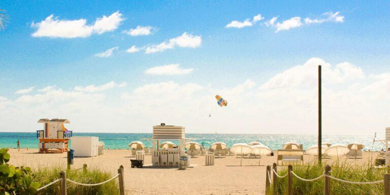 miami_beach_Event Travel Sterrebeek