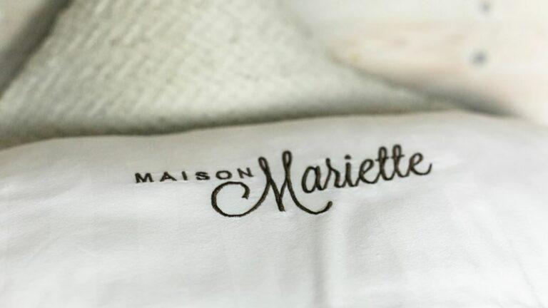 Vakantiehuis MaisonMariette_Nieuwpoort_Event Travel Sterrebeek